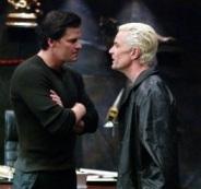 Spike-and-Angel