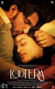 Lootera-Poster2