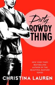 dirtyrowdything