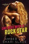 OneKissRockStar