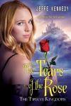 TearsoftheRose