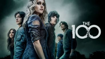 the100promoimage