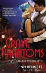 GravePhantoms
