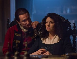 Menzies and Balfe