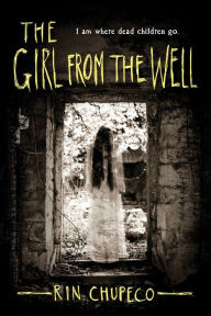 GirlFromtheWell