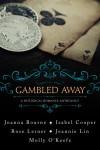 GambledAway