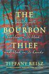 TheBourbonThief