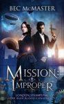 Mission-Improper