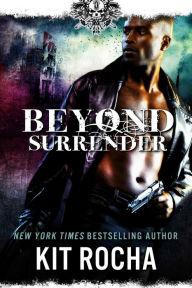 beyondsurrender
