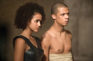 Missandei-and-Grey-Worm-460